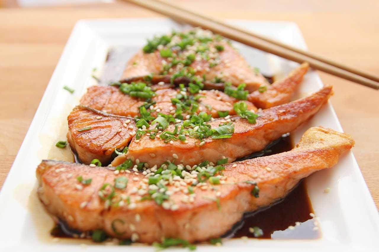 feel restaurant ibiza carne y pescado