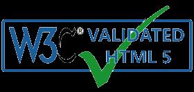 w3cv-logo